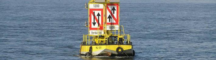 Stichting Actieve Watersporters